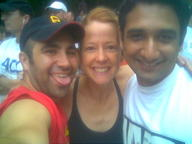 Great_race_with_omer_and_rachel