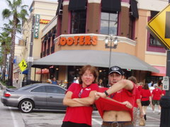 In_front_of_hooters