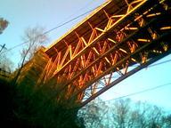 Sp_bridge