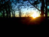 Sp_sunset