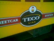 Streetcar_closeup