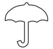 Umbrella_1